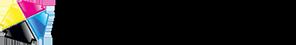 Концепт-НН